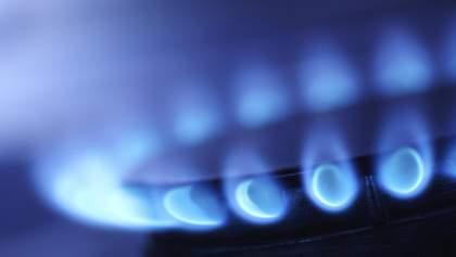 Газ подешевшає, але з'являться значно серйозніші проблеми