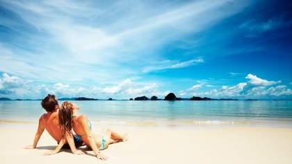Отдых с изюминкой: зачем людям секс-туризм и как безопасно этим заниматься