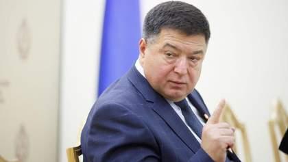 Отсутствие Тупицкого на работе не блокирует работу суда, – представитель Зеленского в КСУ