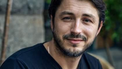 Сергей Притула поделился туристическими планами на 2021: есть два направления