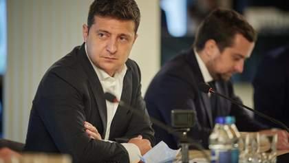 Комуналка і громадський транспорт: Зеленський вимагає повного аудиту тарифів в Україні