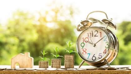 На чем можно разбогатеть в 2021 году: 5 инвестиционных трендов