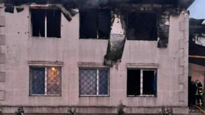 У Харкові виявили ще два будинки престарілих, які діяли з порушеннями: деталі
