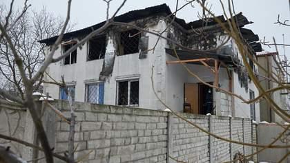 Жалоб относительно работы нелегального пансионата не было, – заместитель мэра Харькова