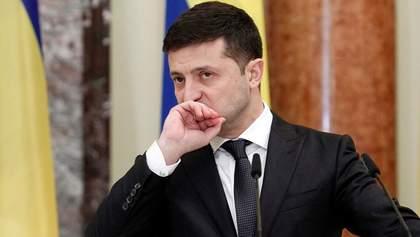 Трагедия в Харькове: Зеленский объявил 23 января днем траура