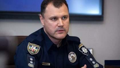 Штрафы за игнорирование масок: сколько админпротоколов составила полиция