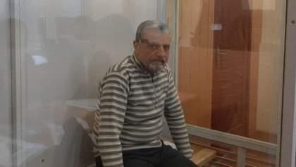 Власника згорілого пансіонату у Харкові взяли під варту: подробиці