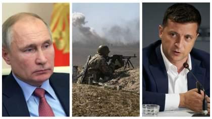 В ТКГ назвали 3 главные проблемы в переговорах с Россией