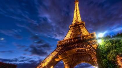 Из-за новых видов коронавируса во Франции могут ввести третий локдаун: детали