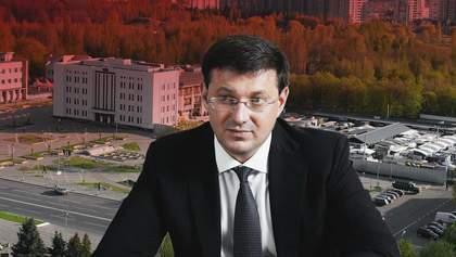 ЦИК объявила победителя на выборах в Броварах