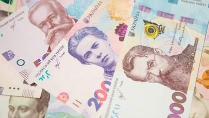 Накопительная пенсионная система: как это поможет экономике и каждому украинцу