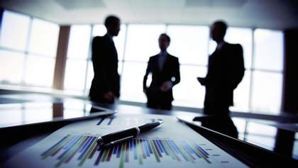 Настрої українського бізнесу відчутно погіршилися на початку 2021 року: причини