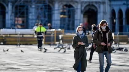 Какие страны усиливают локдаун для иностранных туристов из-за COVID-19 с февраля: детали