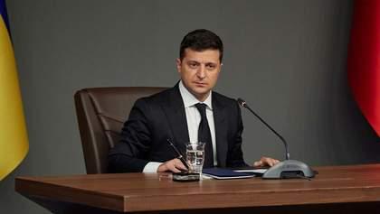 Удар по ОПЗЖ та Порошенку: що отримає Зеленський від заборони ZIK, 112 і Newsone