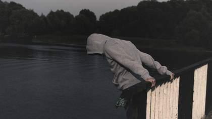 Буллинг и смертельные челленджи: психолог рассказала о причинах детских самоубийств