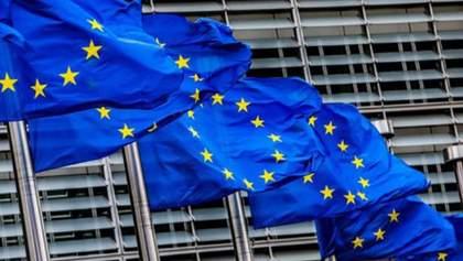 Украина имеет право бороться с каналами Медведчука, но есть предел, – ЕС