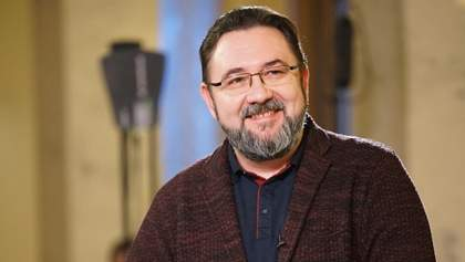 Смеялся от души: Потураев отреагировал на эмоциональное выступление Рабиновича в Раде