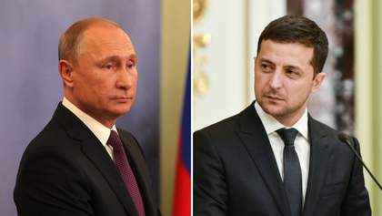 Путин начал относиться к Зеленскому лучше, – экс-депутат Госдумы России о блокировании каналов