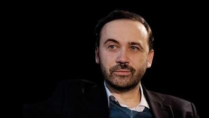 Путин не боится Навального, он его раздражает, – экс-депутат Госдумы России