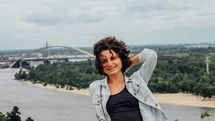 Не відкладати життя на потім: загибла лікарка у Запоріжжі перед смертю написала пророчий вірш