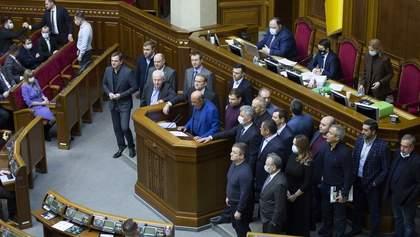 Уроки злопамятства: Украина опоздала с блокировкой ZIK, 112 и NewsOne