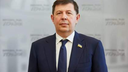 Чи може суд скасувати санкції проти каналів Козака: у Зеленського оцінили ризики