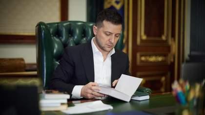 Зарабатывали на войне и говорили о тарифном геноциде: Зеленский упрекнул ОПЗЖ в работе на Россию