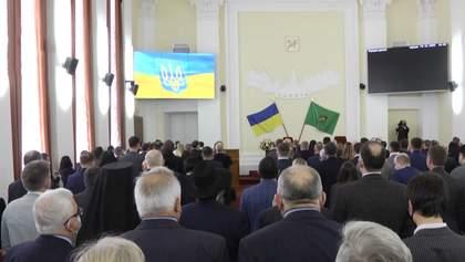 Харків майже 2 місяці без мера: коли оберуть нового міського голову