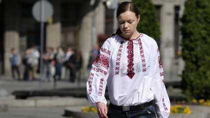 В основном украинцы не верят в лучшее будущее: все ли так плохо