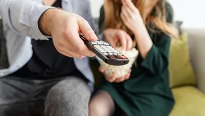 """Новий тур санкцій: у Нацраді прокоментували """"плани"""" ZIK, NewsOne і 112 створити новий канал"""