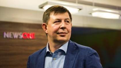 """Офшори через Росію та Білорусь: Козак купував """"112 Україна"""" та NewsOne за 103 мільйони, – ЦПК"""