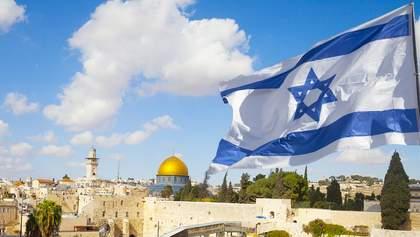 Попри військовий конфлікт, борги та інфлляцію: як Ізраїль став успішним