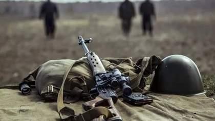 Россия на Донбассе готовит нехороший сюрприз, – спикер ТКГ Арестович