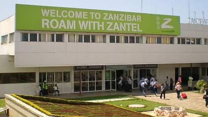Заселили у місцевий бордель: туристка розповіла про ситуацію на Занзібарі