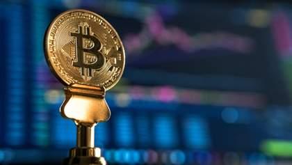 Более 50 тысяч долларов за биткоин: как криптовалюта установила очередной исторический рекорд