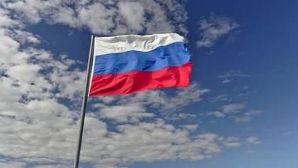 Мир должен принуждением остановить Россию на пути к развязыванию Третьей мировой, – Чубаров