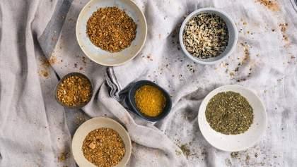 9 трав и специй, которые помогают уменьшить воспаление: список медиков