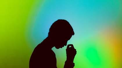 7 опасных привычек, которые повреждают мозг
