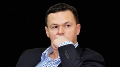 Зеленский должен быть осторожным, – Сыч о закрытии каналов в Украине
