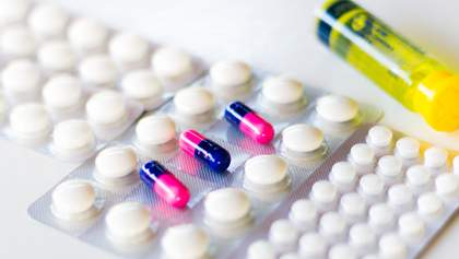 """""""Выпей 40 таблеток и посмотри, что будет"""": чем опасен новый челлендж в тиктоке"""