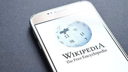 В Мьянме Википедия вне доступа: военная хунта заблокировала онлайн-энциклопедию