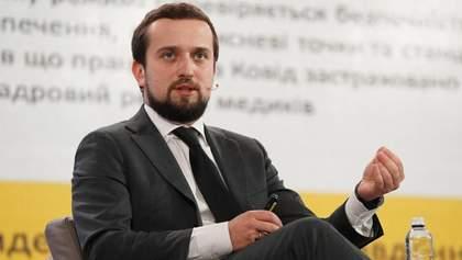 Офіс Президента про формат переговорів щодо Донбасу: якщо йде в нікуди – буде переглядатись
