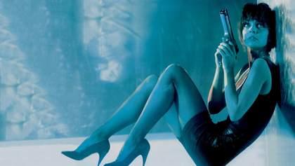 Теории заговоров и интриги: 8 атмосферных фильмов о шпионах