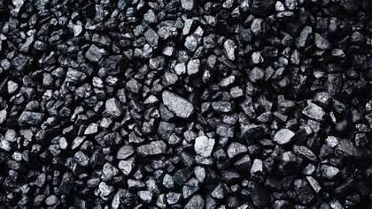 Украина хочет отказаться от угля до 2050 года, – Минэнерго