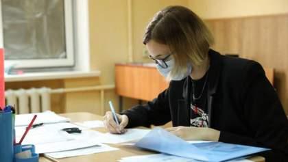 Как должны работать колледжи и вузы с 24 февраля: решение МОН