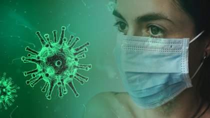 Назвали самую опасную болезнь при коронавирусе