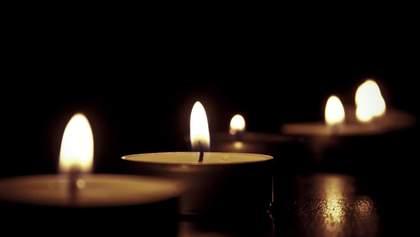 На Прикарпатье умер командир роты десятой горно-штурмовой бригады: причина смерти