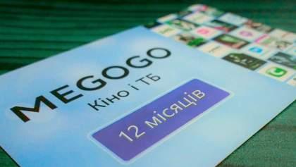 Megogo запустил собственные аудиосериалы