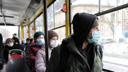 В Киеве проведут ревизию госпитальных баз и больниц, чтобы столица избежала оранжевой зоны