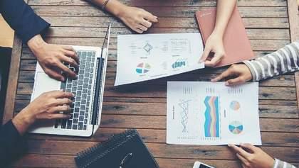 6 основних правил для кращого контролю за власним бізнесом: що ви робили не так